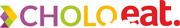 Cholo-Logo-x28