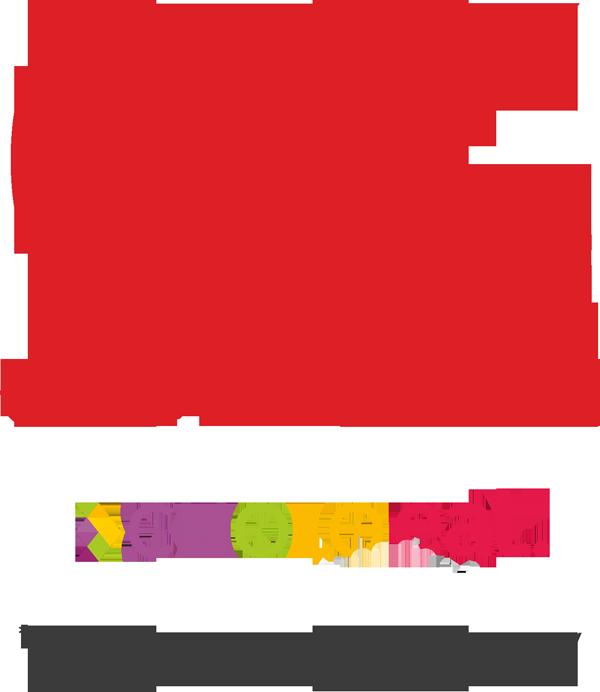 commission-ico