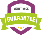guranteed-x120