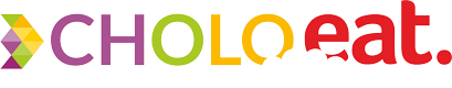 choloeat-Logo